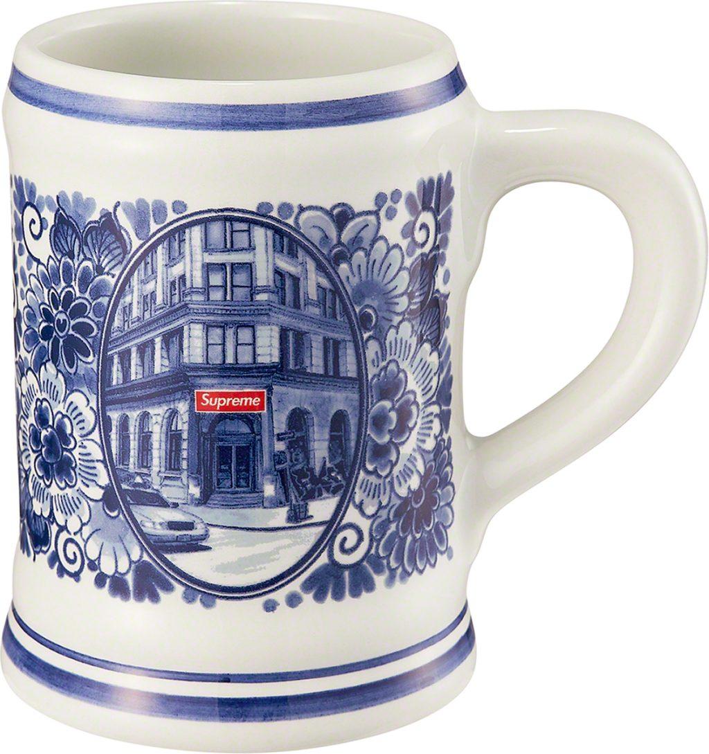 supreme-21ss-spring-summer-supreme-royal-delft-190-bowery-beer-mug