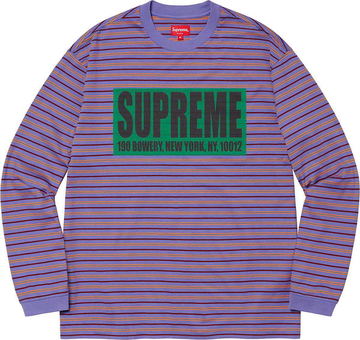 supreme-21ss-spring-summer-thin-stripe-l-s-top