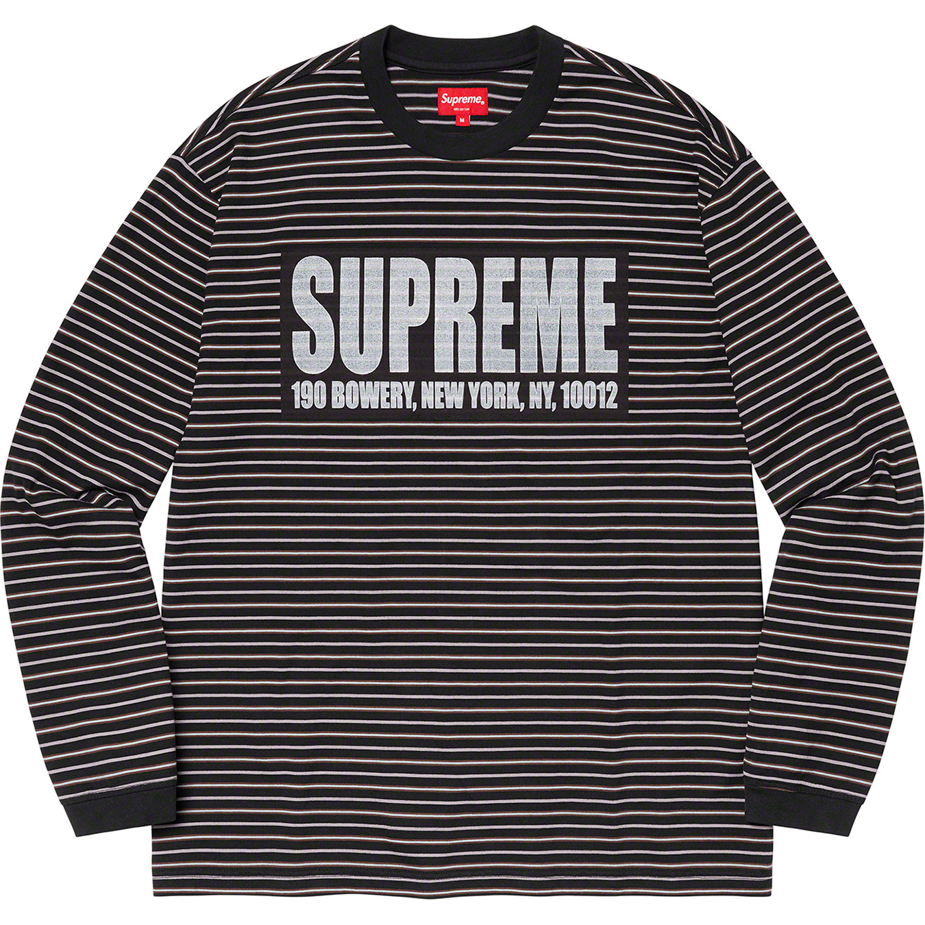 supreme-21ss-spring-summer-thin-stripe-l-s-top