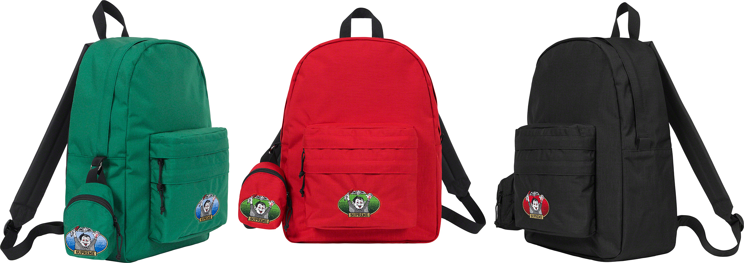 supreme-21ss-spring-summer-vampire-boy-backpack