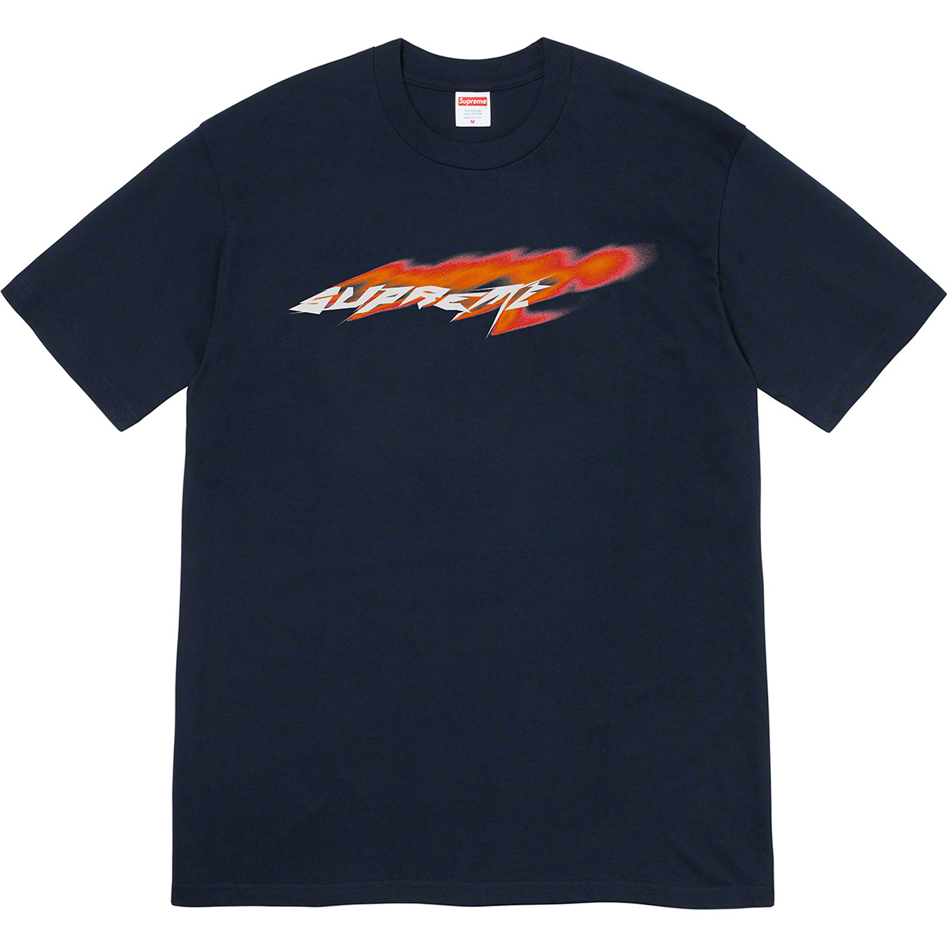 supreme-21ss-spring-summer-wind-tee
