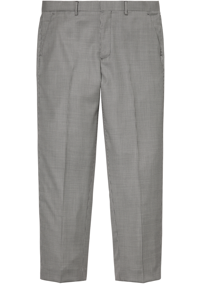 supreme-21ss-spring-summer-wool-suit