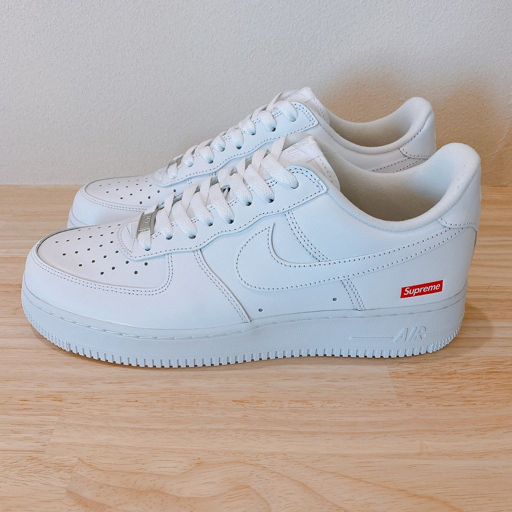 supreme-nike-air-force-1-low-21ss-release-20210220-week1-review-present
