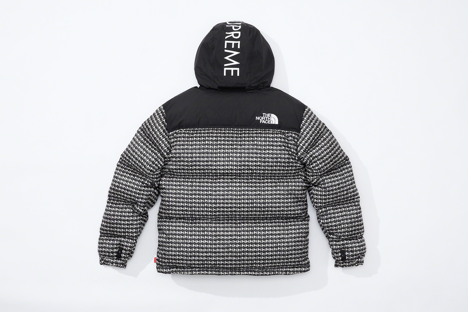 supreme-the-north-face-studded-21ss-collection-release-20210327-week5