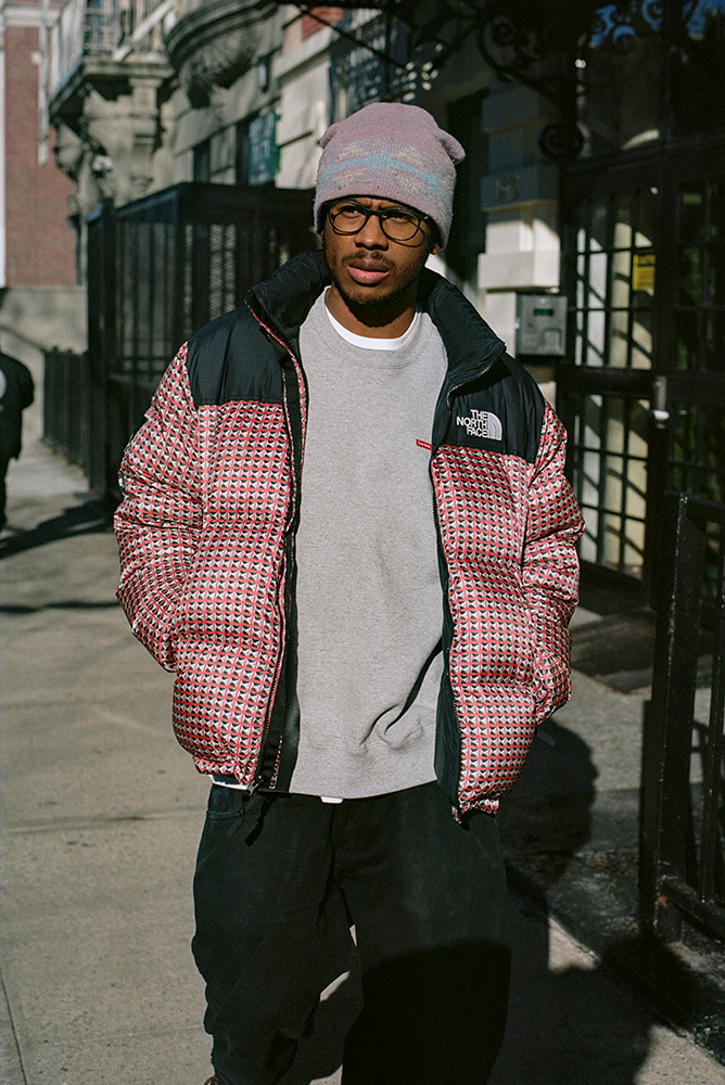 supreme-the-north-face-studded-21ss-collection-release-20210327-week5-lookbook
