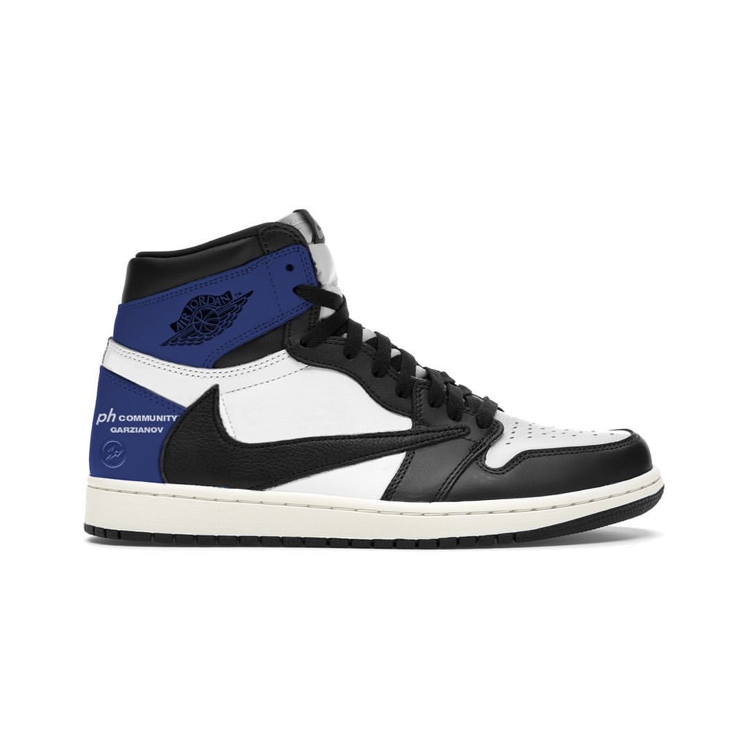 travis-scott-fragment-design-nike-air-jordan-1-high-royal-black-release-info