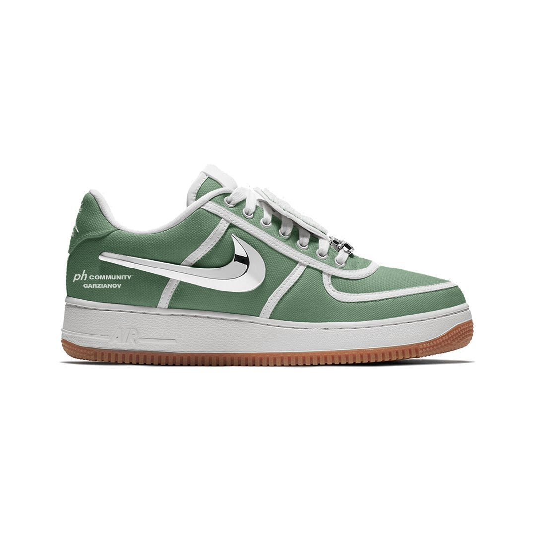 travis-scott-nike-air-force-1-low-cactus-green-release-info