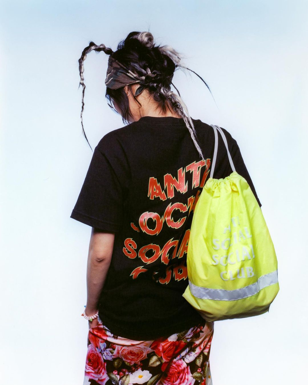 anti-social-social-club-21ss-collection-release-20210404