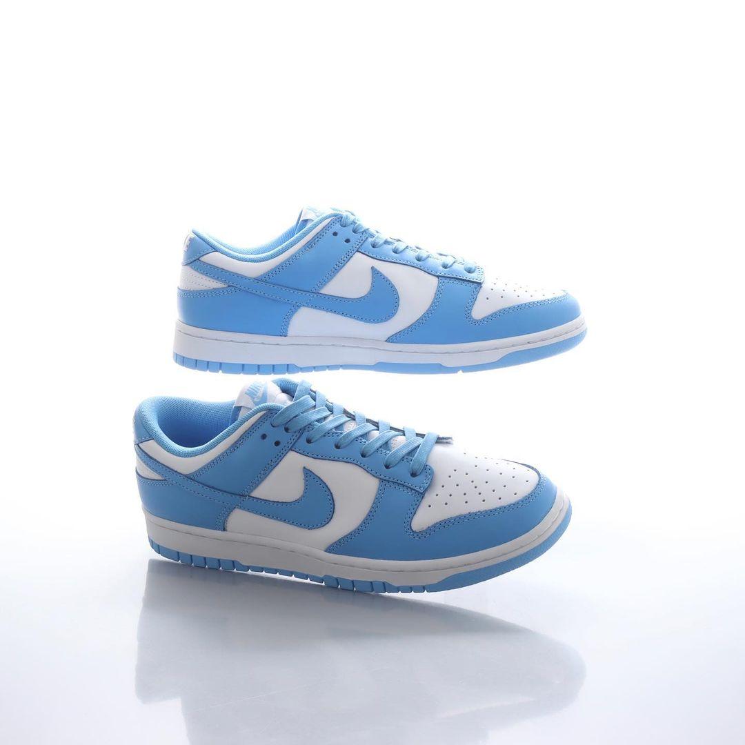 nike-dunk-low-university-blue-dd1391-102-release-20210503