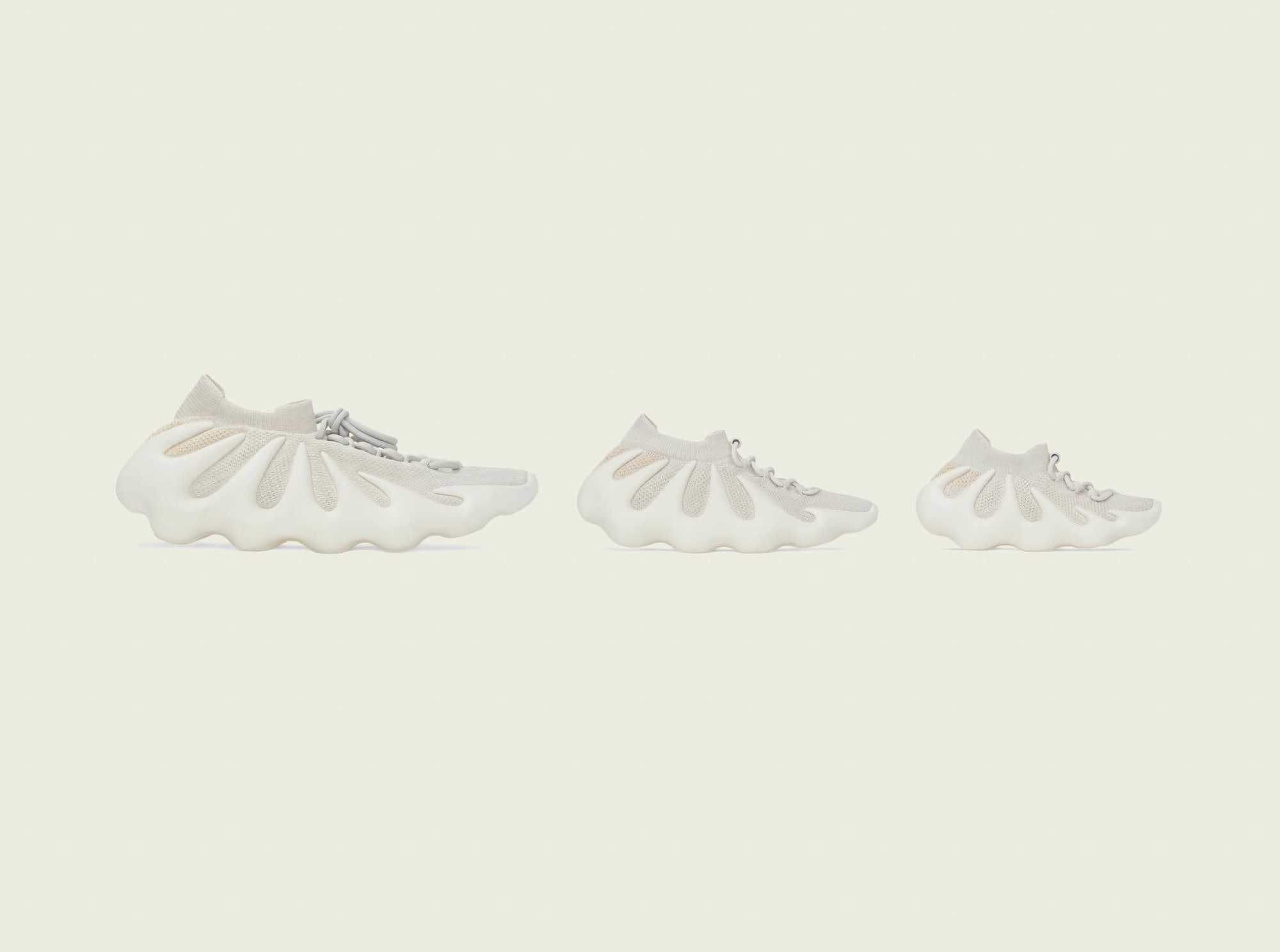 adidas-yeezy-450-cloud-white-h68038-release-20210306