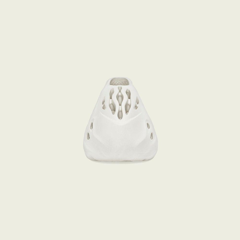 adidas-yeezy-foam-runner-sand-mix-moon-gray-fy4567-gv7904-release-20210326