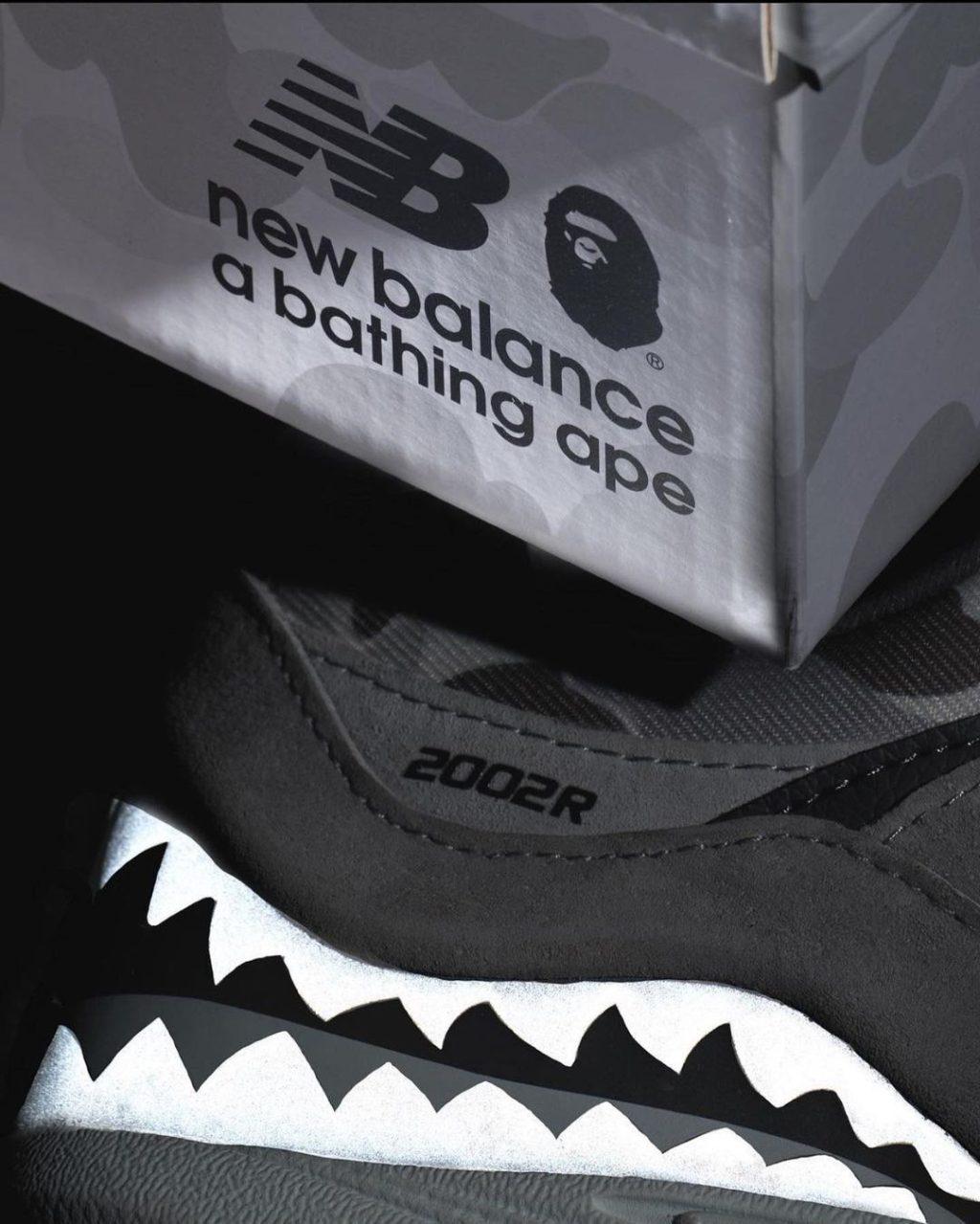 bape-a-bathing-ape-new-balance-ml2002-release-2021