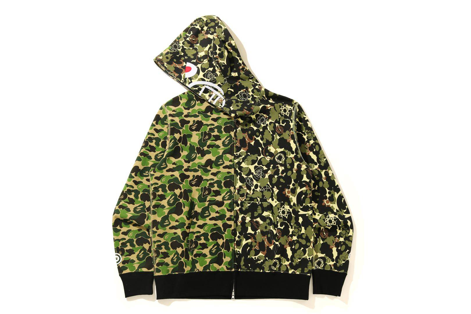 bape-a-bathing-ape-vs-unkle-mo-wax-original-heads-collaboration-20210320