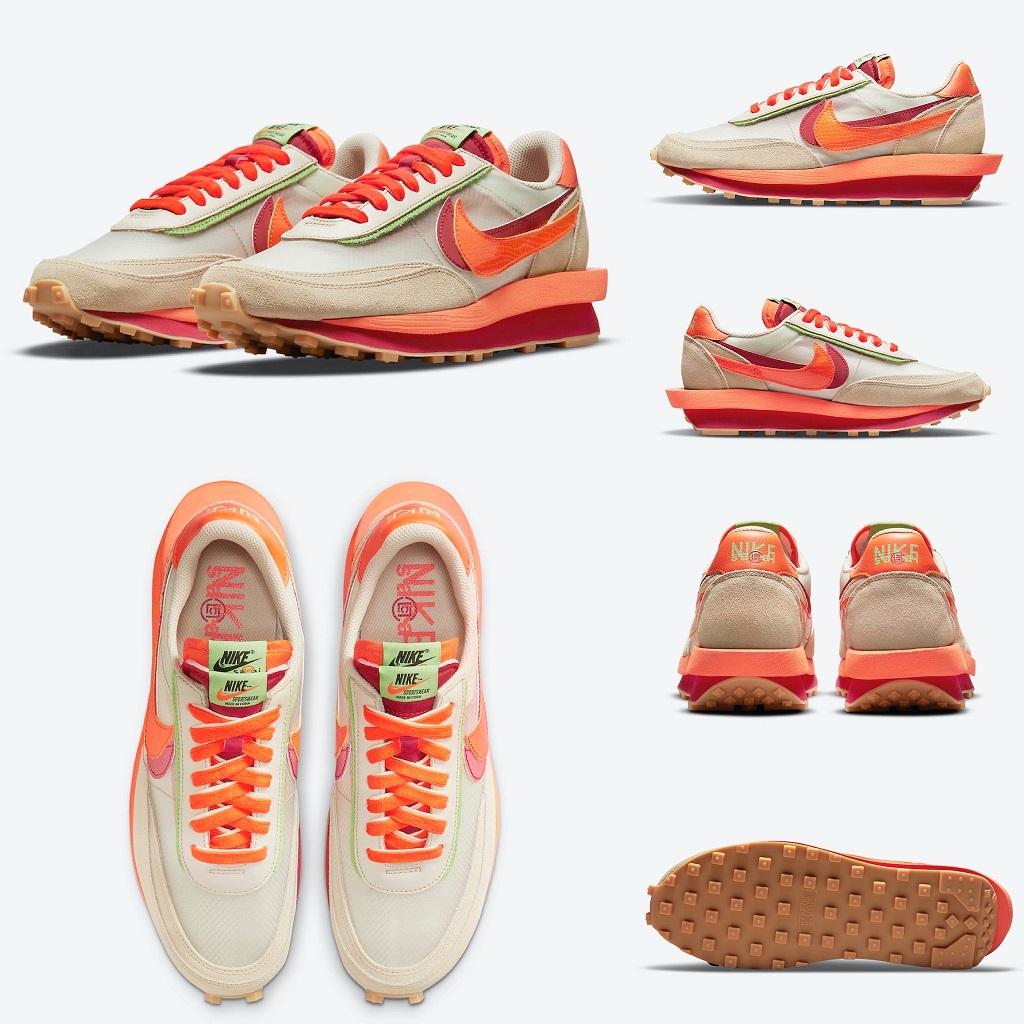 clot-sacai-nike-ldwaffle-orange-dh1347-100-release-20210909