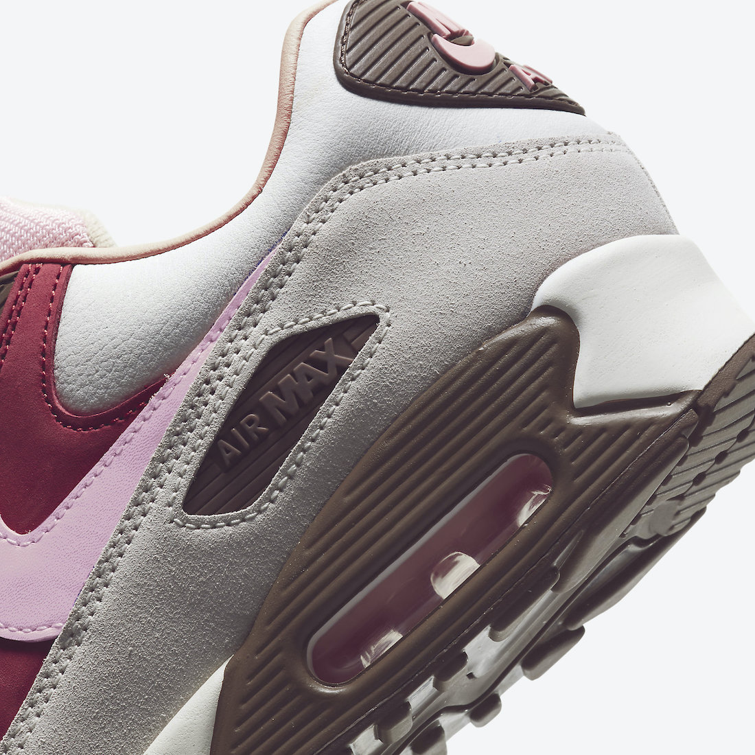 dqm-nike-air-max-90-bacon-release-cu1816-100-release-20210326