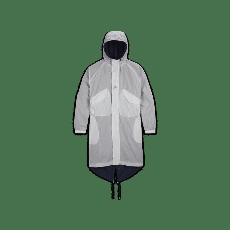 kim-jones-nike-21ss-collaboration-apparel-release-20210319