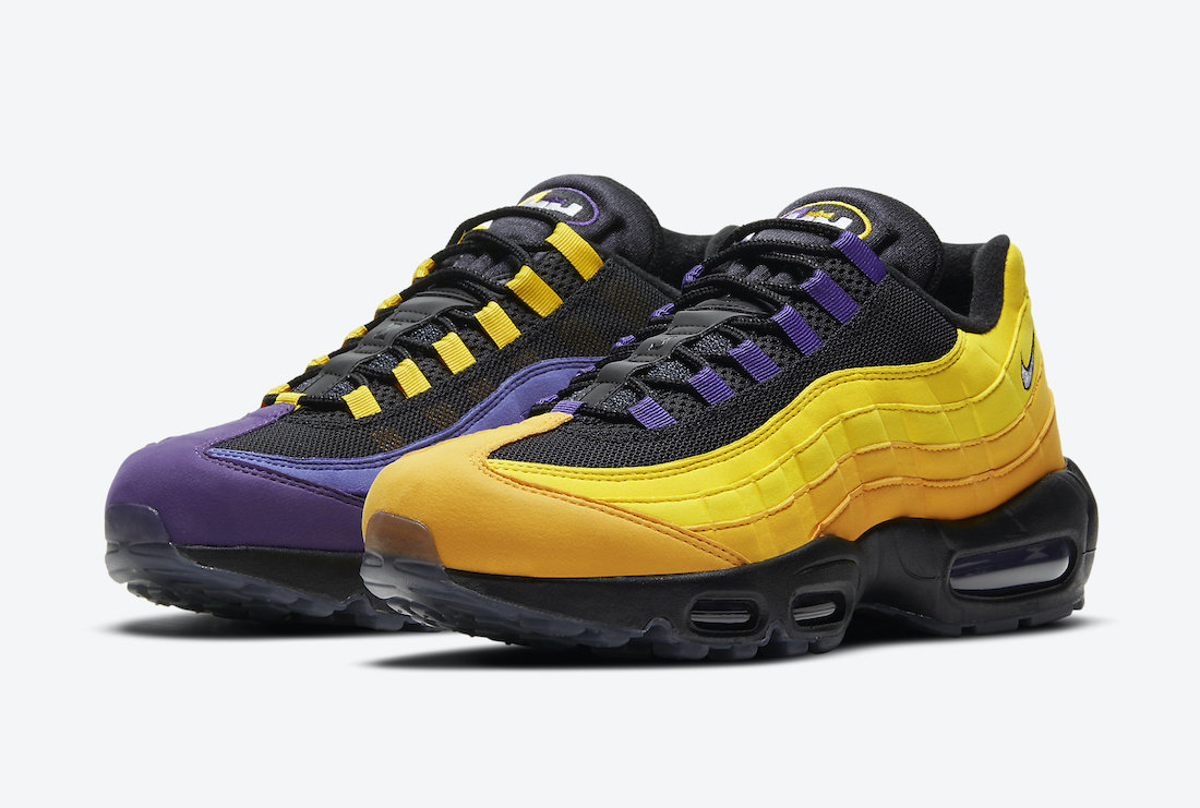 lebron-james-nike-air-max-95-lakers-cz3624-001-release-20210323
