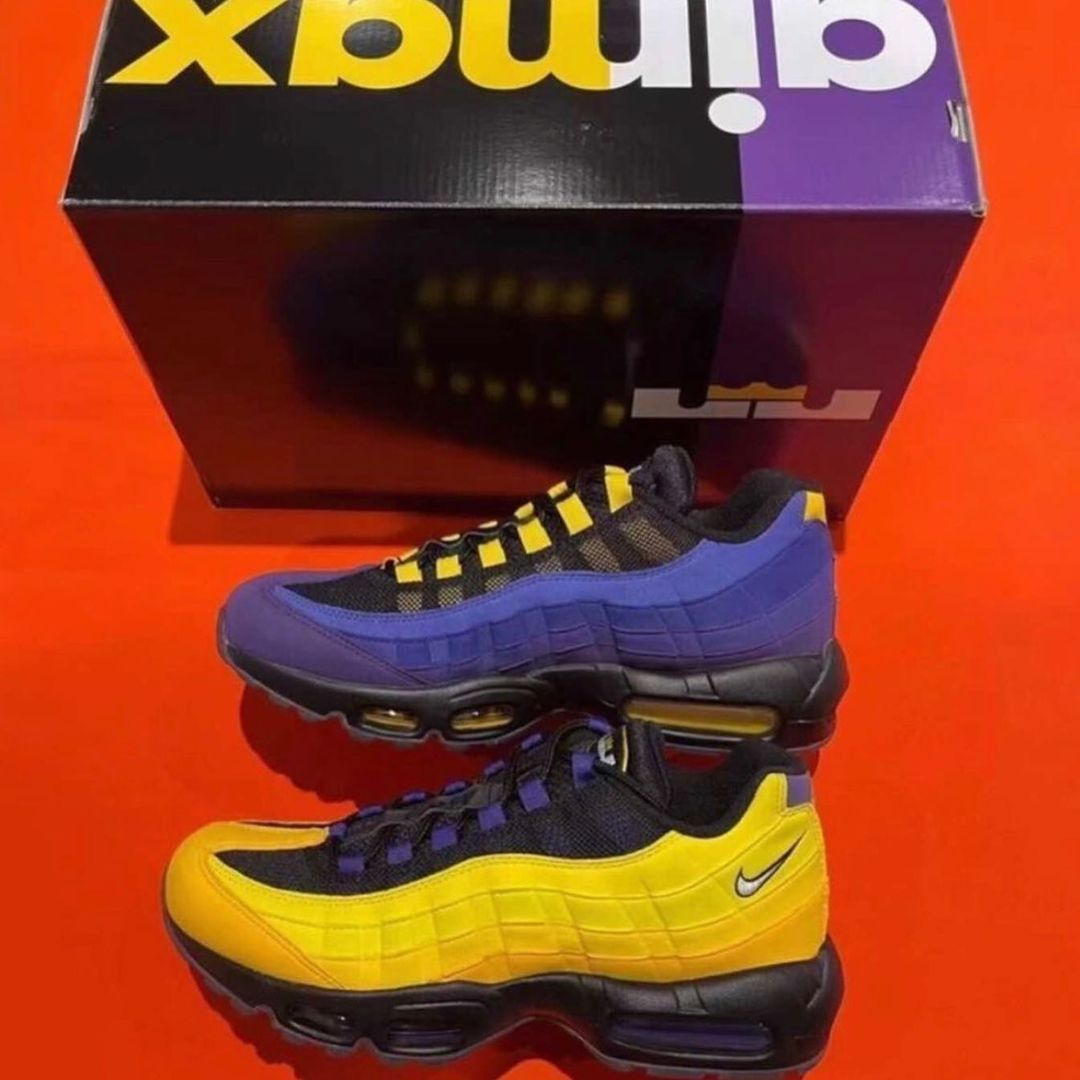 lebron-james-nike-air-max-95-lakers-cz3624-001-release-20210330