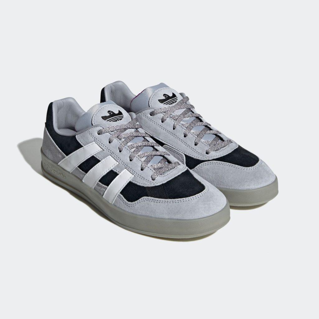mark-gonzales-adidas-skateboarding-aloha-super-fy0447-release-20210304