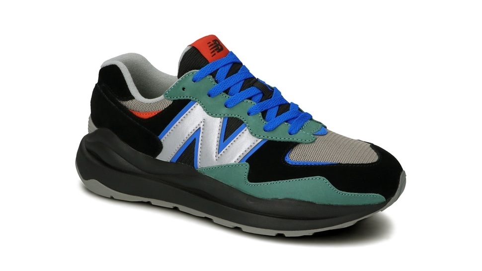 n-hoolywood-atmos-mita-sneakers-whizlimited-new-balance-m5740-release-20210320
