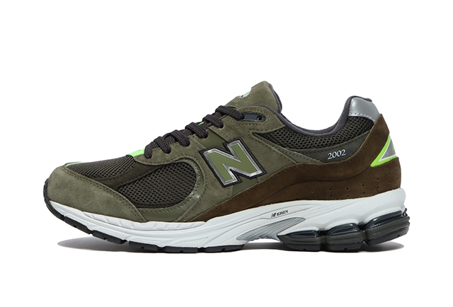 new-balance-ml2002rg-camo-green-release-20210312