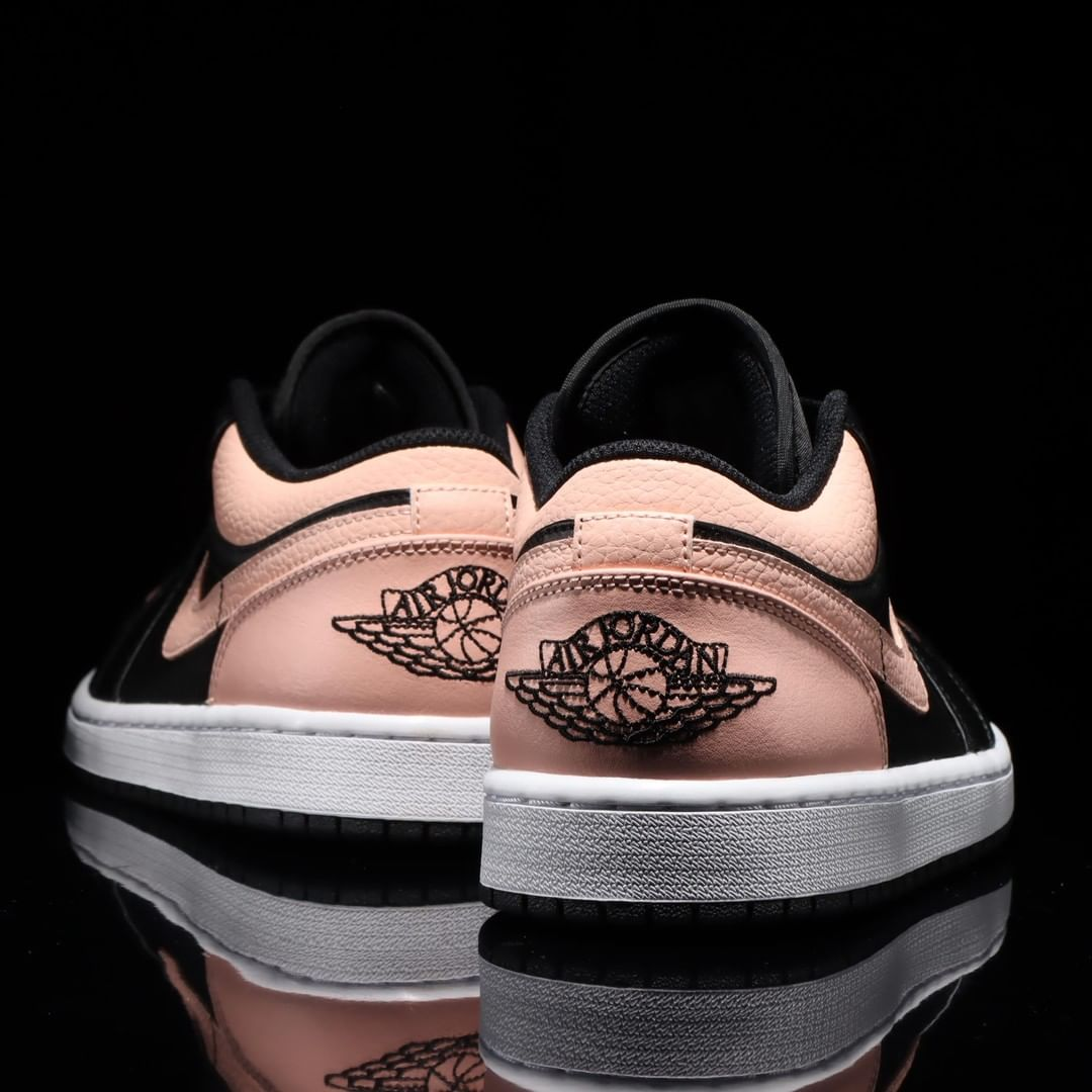 nike-air-jordan-1-low-crimson-tint-553558-034-release-20210402