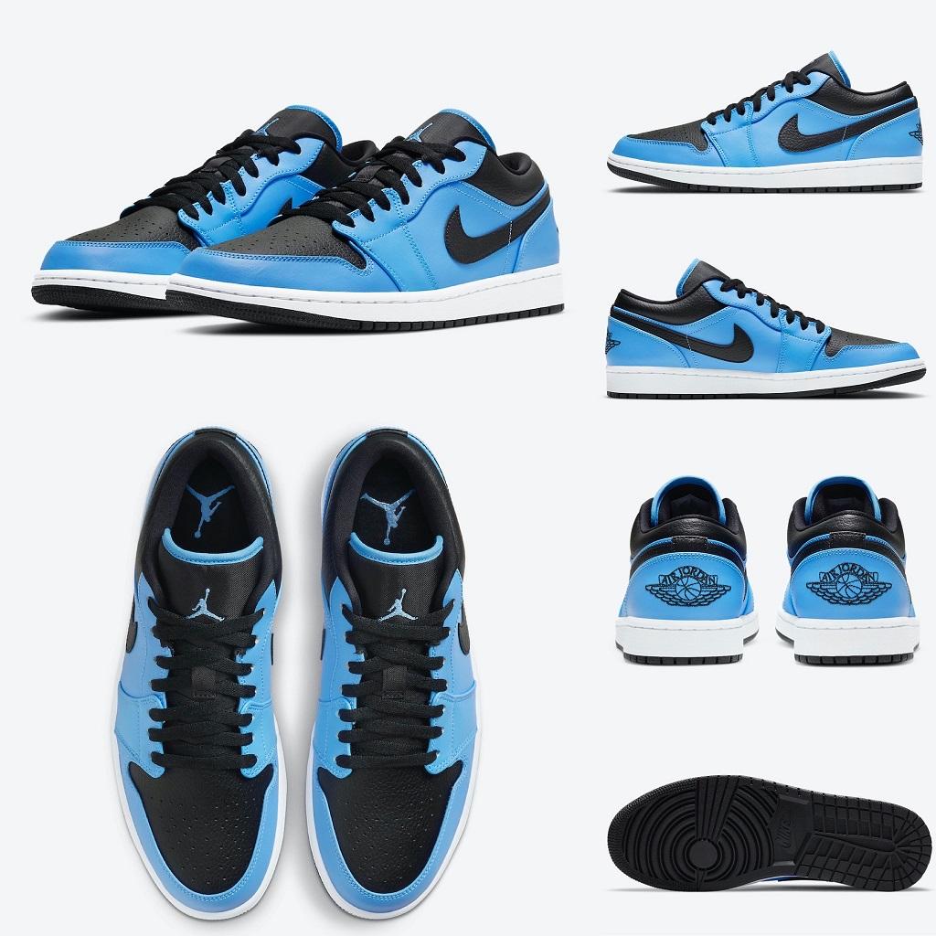 nike-air-jordan-1-low-university-blue-black-553558-403-release-20210305