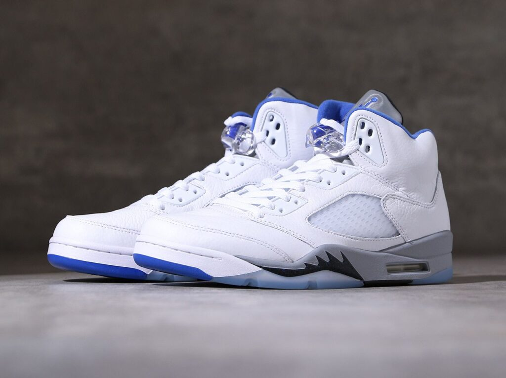nike-air-jordan-5-white-stealth-black-hyper-royal-dd0587-140-release-20210327