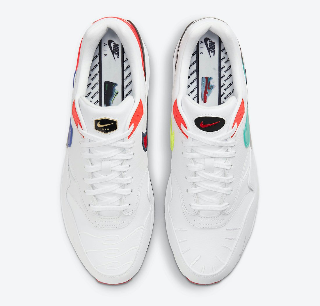 nike-air-max-1-evolution-of-icons-cw6541-100-release-20210326