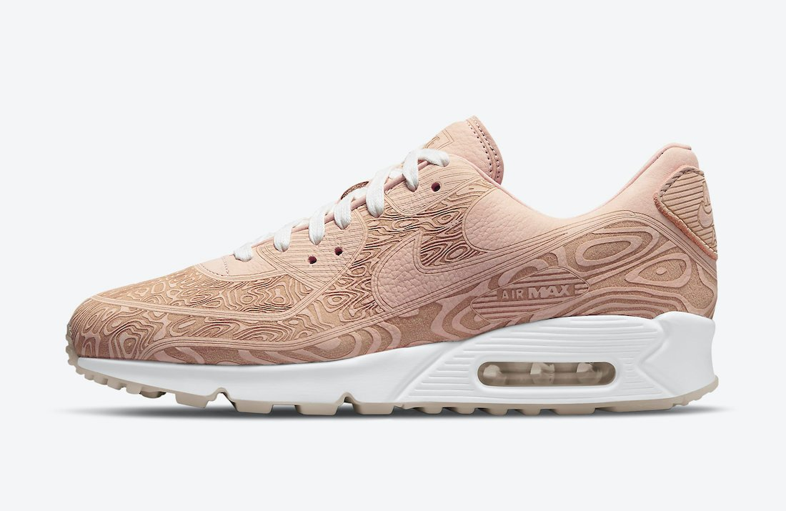 nike-air-max-90-laser-dc7948-100-release-20210330