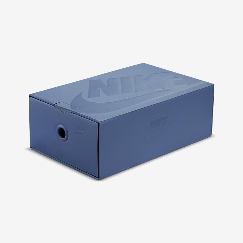 nike-air-max-97-swarovski-polar-blue-dh2504-001-release-20210325