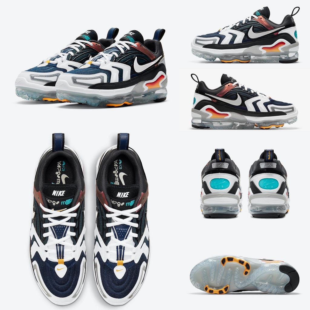 nike-air-vapormax-evo-evolution-of-icons-ct2868-001-release-20210326