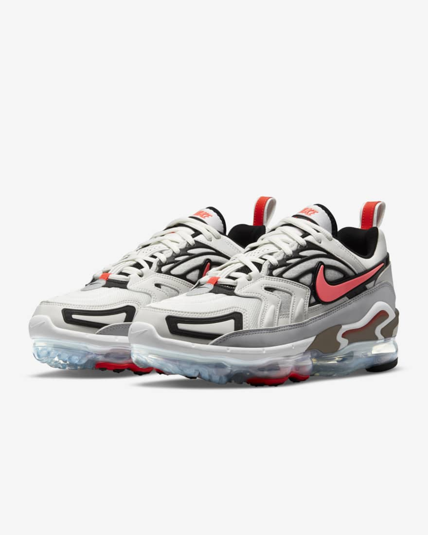 nike-air-vapormax-evo-infrared-cz1924-100-release-20210403