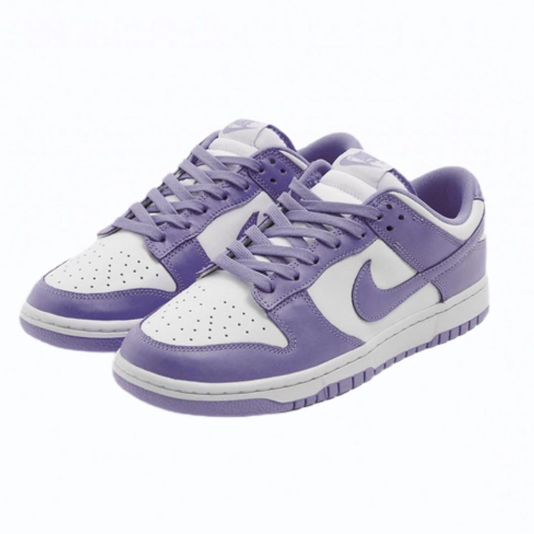 nike-dunk-low-purple-pulse-dm9467-500-release-2021-spring