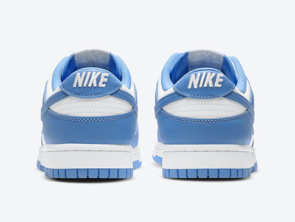 nike-dunk-low-university-blue-dd1391-102-release-20210520