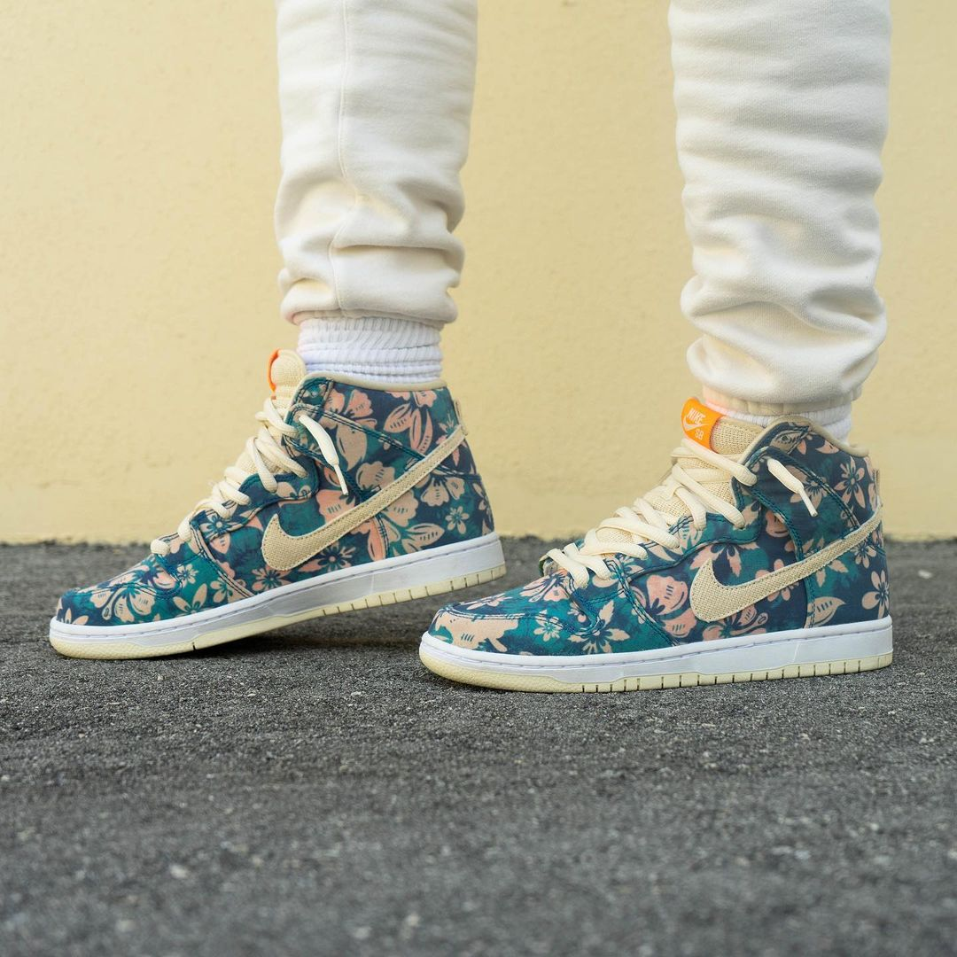 nike-sb-dunk-high-hawaii-cz2232-300-release-2021