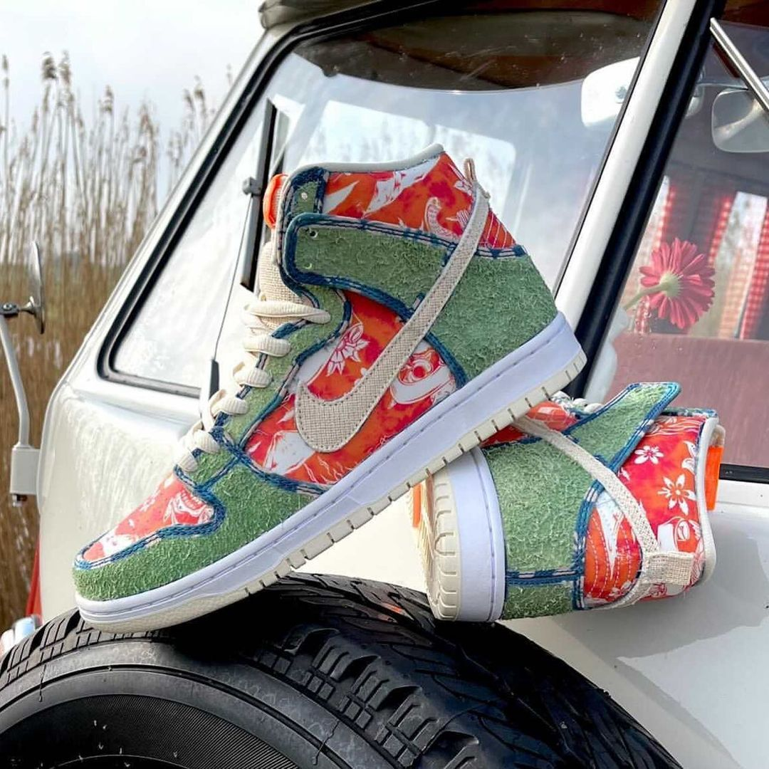nike-sb-dunk-high-hawaii-cz2232-300-release-20214023
