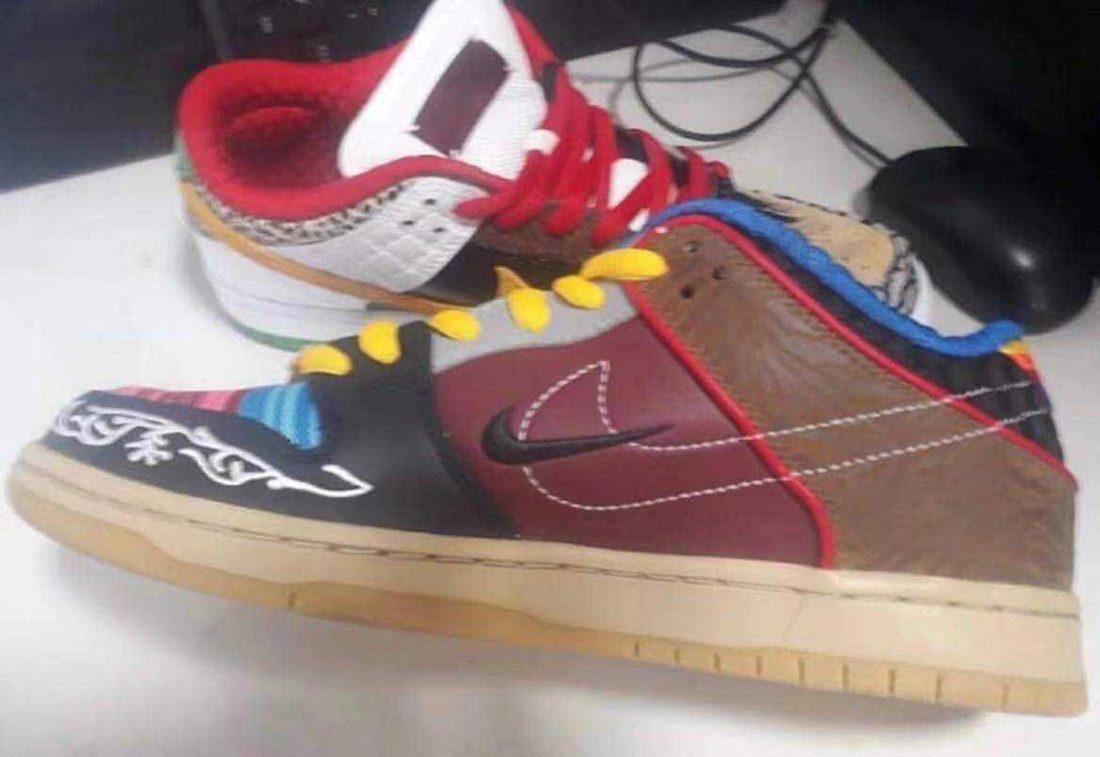nike-sb-dunk-low-what-the-p-rod-release-2021