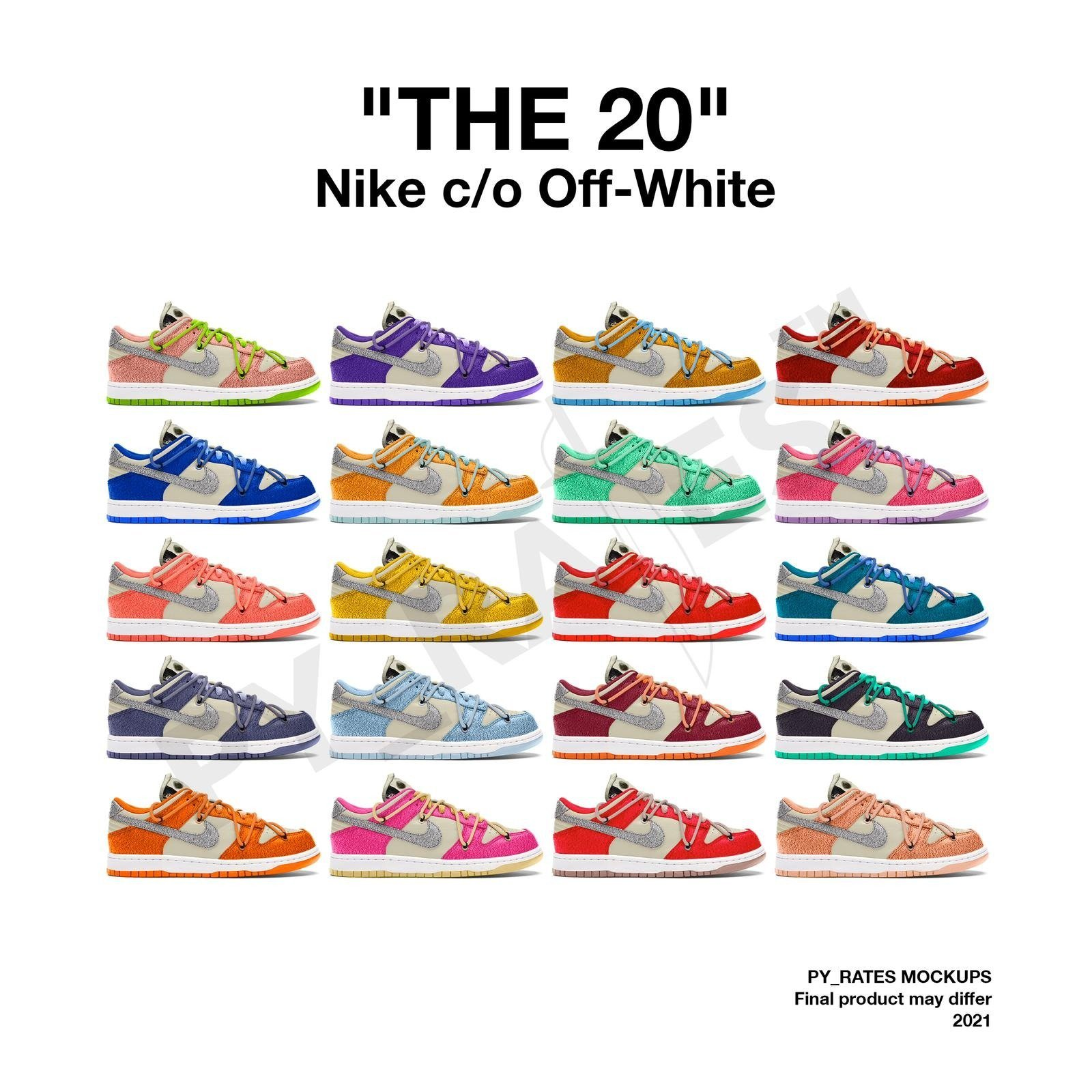 off-white-nike-dunk-low-the-20-color-release-2021-fall