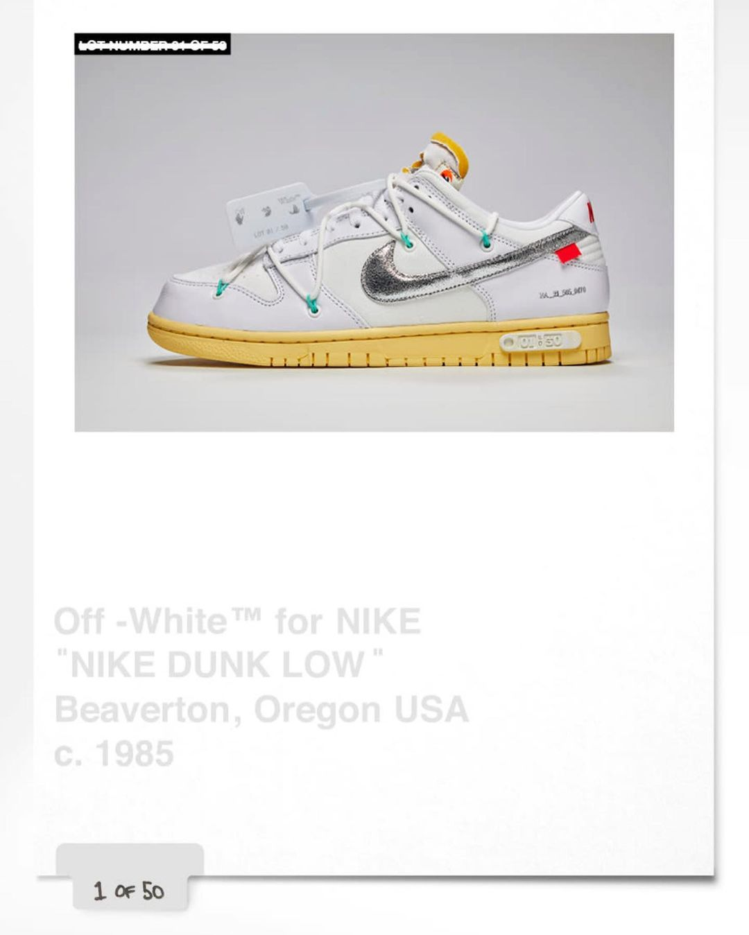 off-white-nike-dunk-low-the-50-color-release-2021-fall
