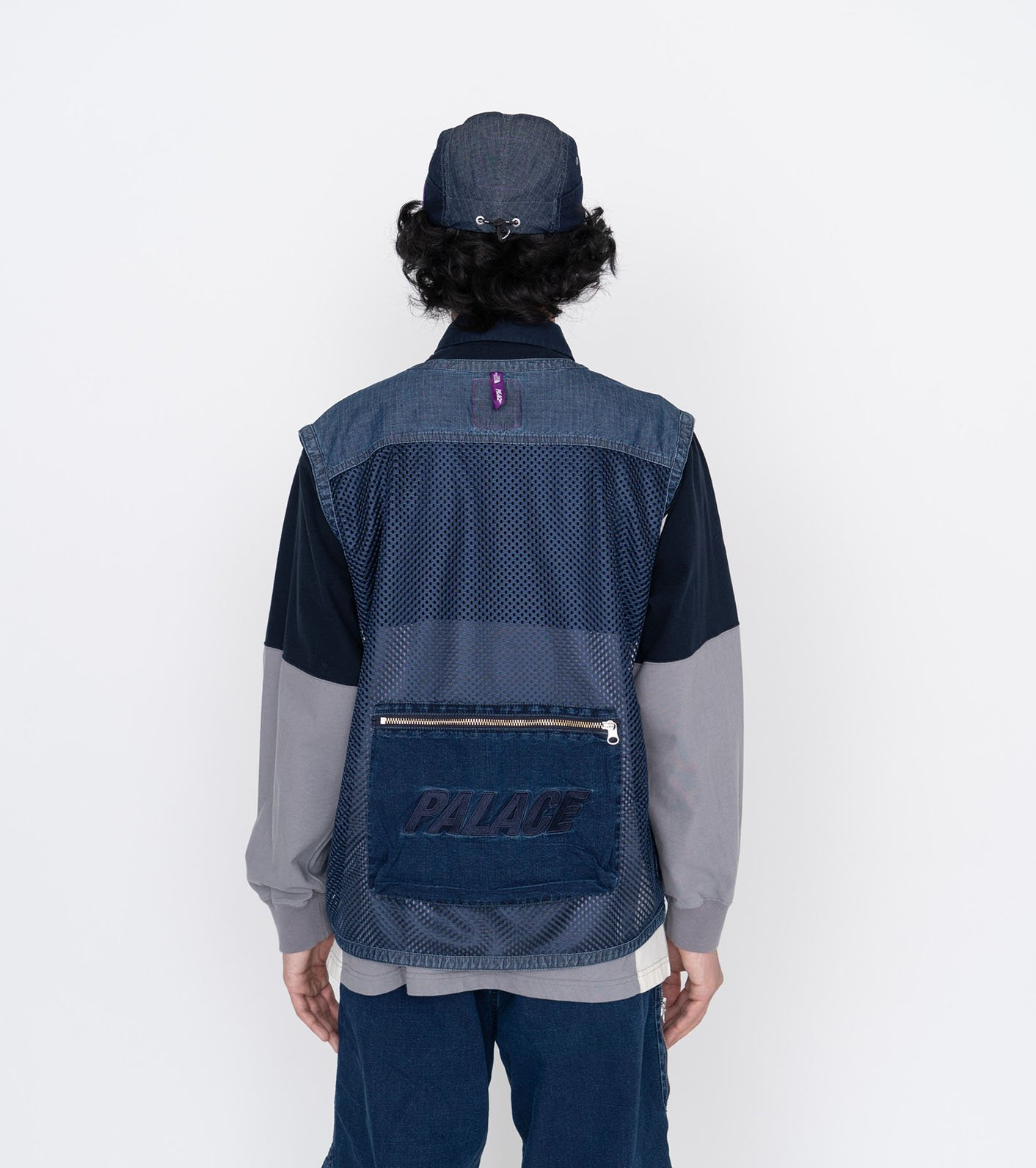 palace-the-north-face-purple-label-21ss-collaboration-release-20210327