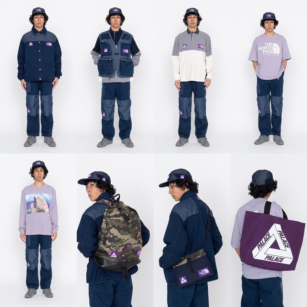palace-the-north-face-purple-label-21ss-collaboration-release-20210327-lookbook