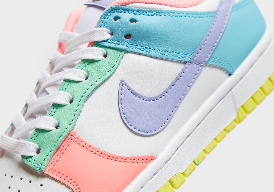 nike-wmns-dunk-low-easter-candy-dd1872-100-release-20210402