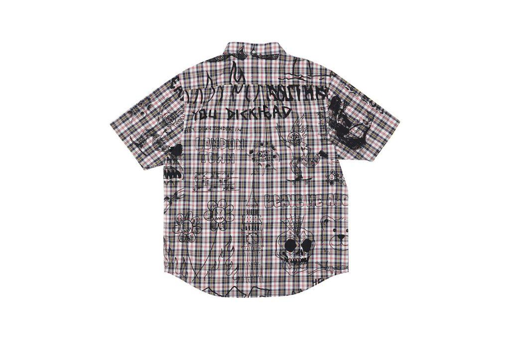 palaceskateboards-lotties-skate-shop-2021-spring-collaboration-release-20210320-week6