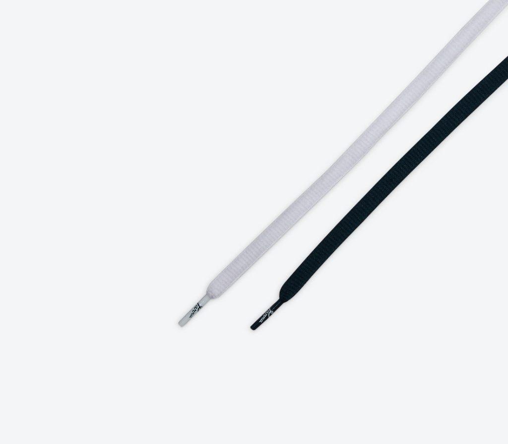 parra-nike-sb-dunk-low-pro-dh7695-600-release-2021