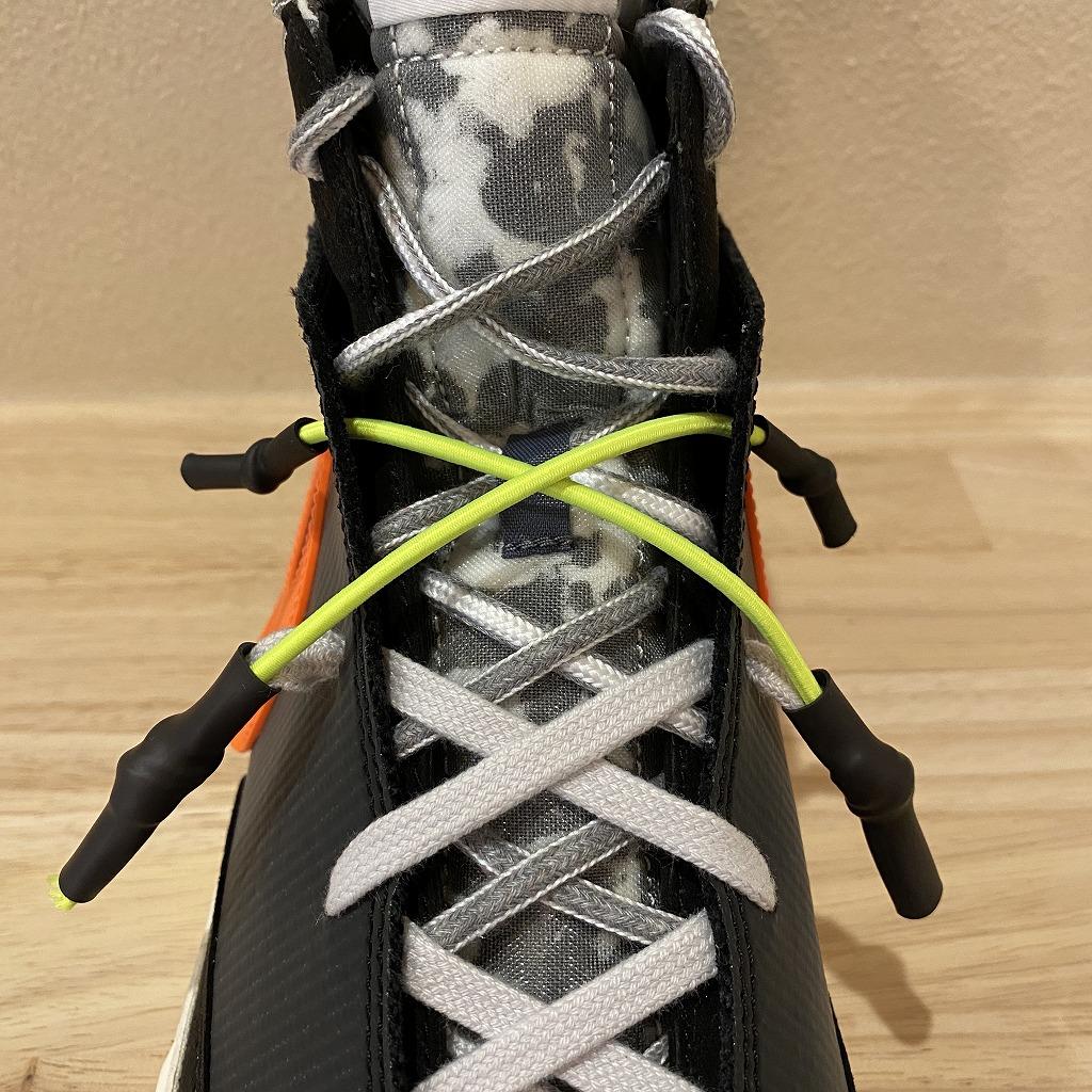 readymade-nike-blazer-mid-black-cz3589-001-release-20210227-review