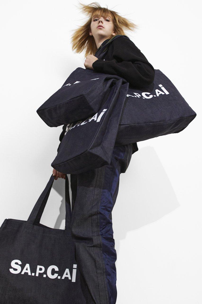 sacai-apc-21ss-collaboration-release-20210319