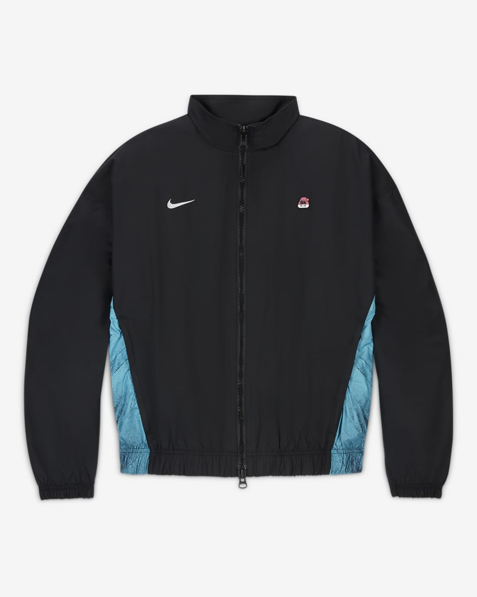 skepta-nike-air-max-tailwind-5-apparel-release-20210402