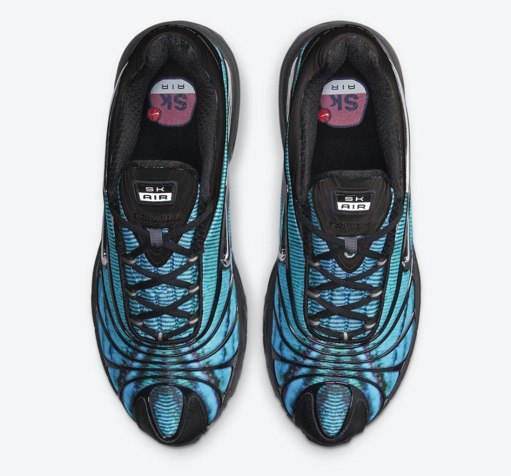 skepta-nike-air-max-tailwind-5-bright-blue-cq8714-001-release-20210402