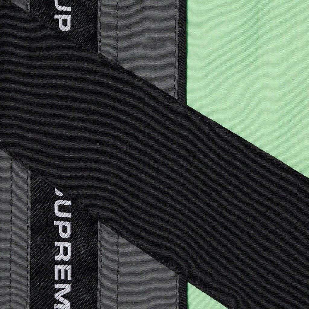 supreme-21ss-spring-summer-cross-paneled-track-pant